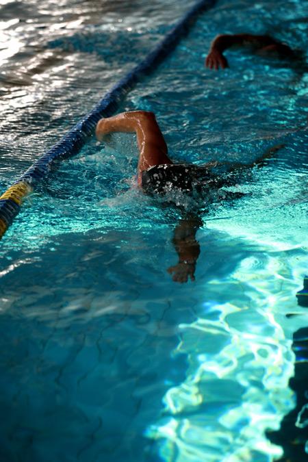 Aquapool srl piscina coperta - Piscina valdobbiadene orari nuoto libero ...